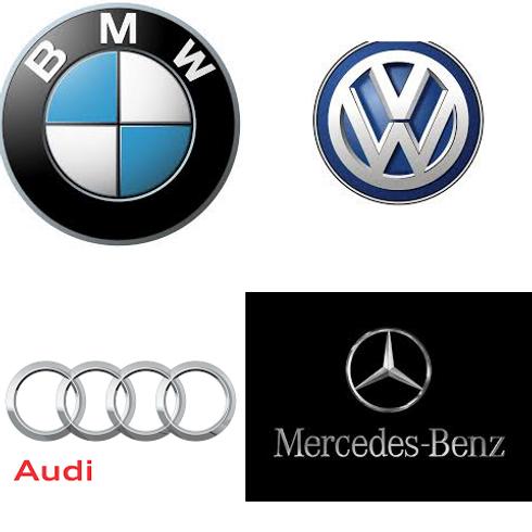 new_car_symbols.png