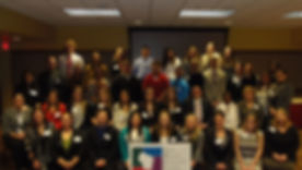 interprofessional case competition