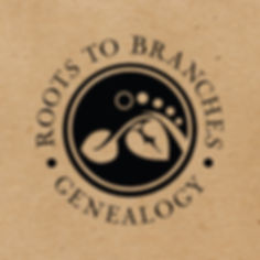 Roots-to-Branches-Genealogy-LLC