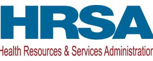 Transitions in Programming Based on HRSA Grant