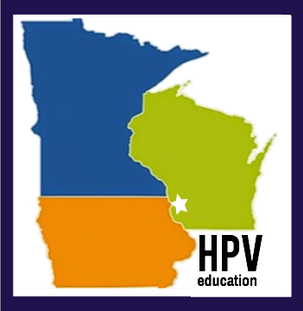 HPV Project Update: Year Four