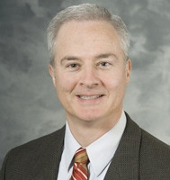 Provider Spotlight: Dr. James Conway, MD
