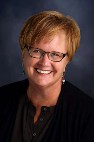 Board Member Spotlight: Mari Freiberg