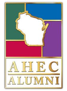 Wisconsin Alumni Association Updates