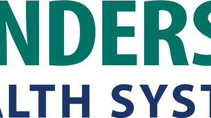 Scenic Rivers AHEC Announces Gundersen Health System Grant Approval