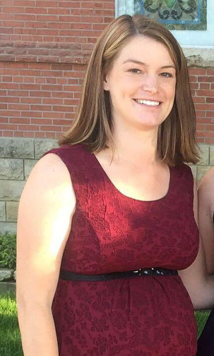 Nicole Thill Departs Scenic Rivers AHEC