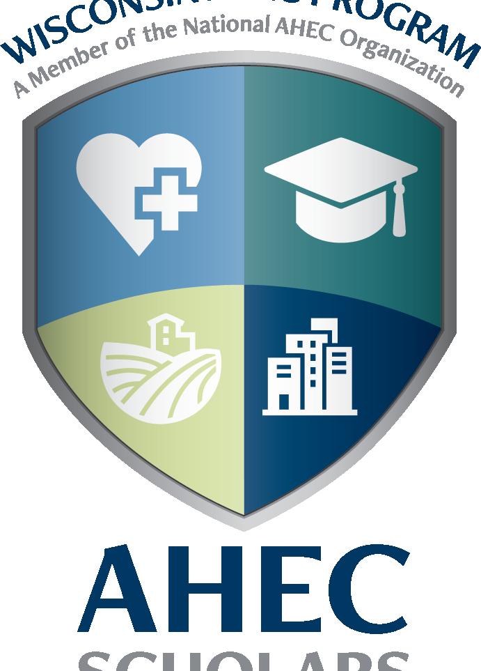NAO_AHEC_Scholars_Logo_WI.png