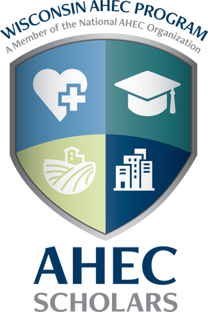 Scenic Rivers AHEC Hosts First Orientation for NEW AHEC Scholars Program