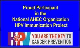 National AHEC