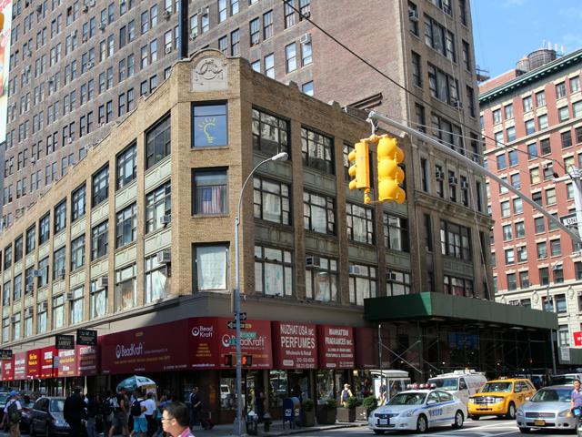1235 Broadway