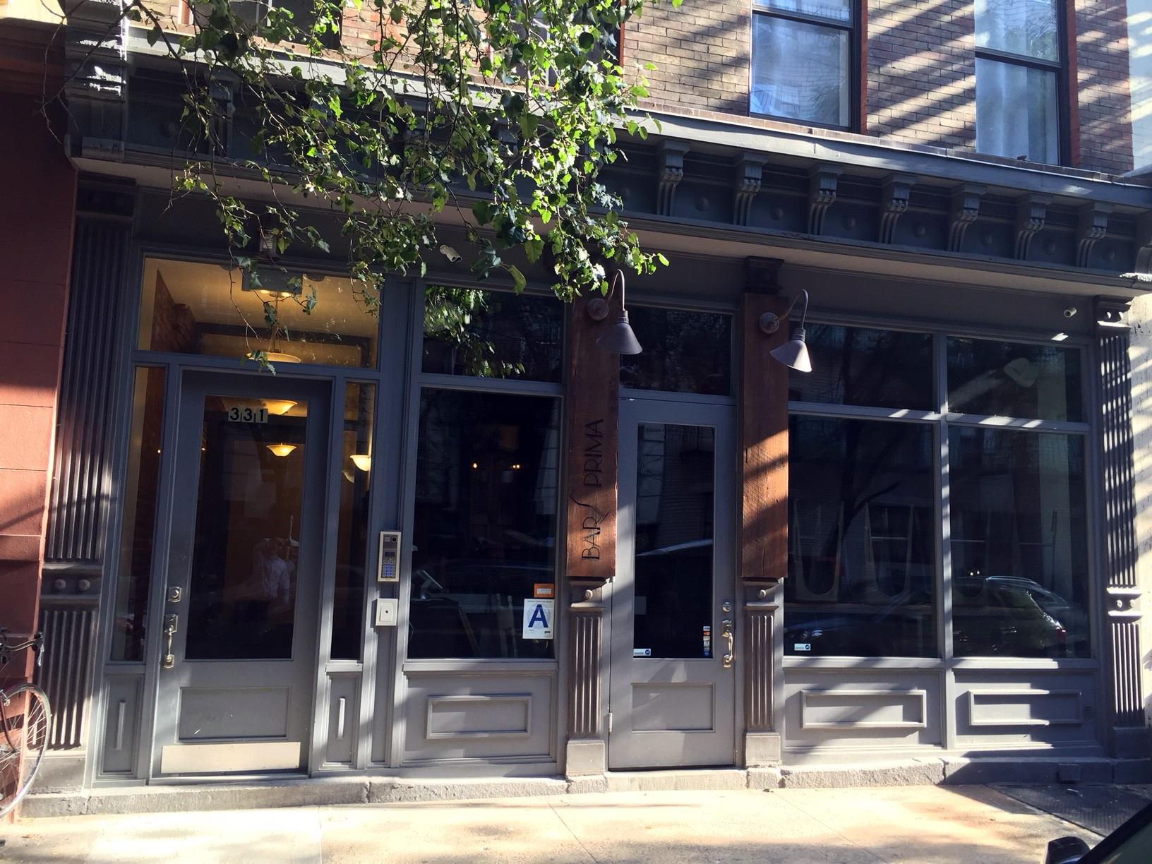 331 East 81st Street