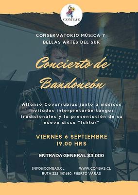 Concierto Alfonso Covarrubias.jpg