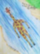 SoulfulGiraffe_Allow Life Downstream.jpg