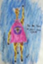 SoulfulGiraffe_Hero in Your Own Life.jpg