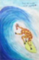 SoulfulGiraffe_Surf Waves of Liffe Joyfu