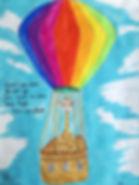 SoulfulGiraffe_Dare to Fly High.jpg