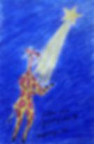 SoulfulGiraffe_Follow Your Guiding Star.