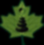 Logo Naturopathie nouveau logo.png