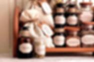 Medicinal Herbs_edited.jpg