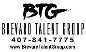 BTG-Logo (cluster).jpeg