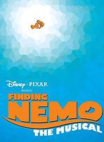FindingNemologo.jpg