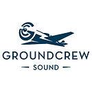 Groundcrew Sound logo.jpg