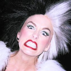 Cruella - Villain's Tonight, DCL