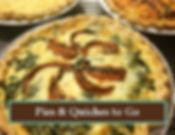 Pie & Quiche Website Link.jpg