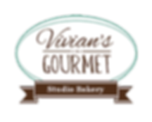 VG Studio Bakery Logo.png