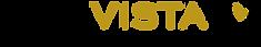 Applewood_Vista_Logo.png
