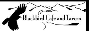Blackbird Cafe.png