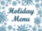 Holiday Menu.jpg