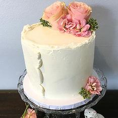 Vivian's Signature Cake.jpg