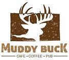 Muddy Buck.jpg