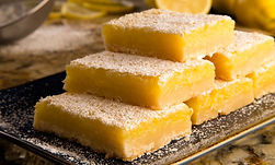 lemon bars.jpg