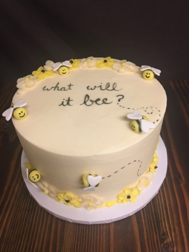 What will it Bee