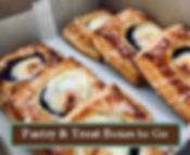 Pastry Box Link.jpg