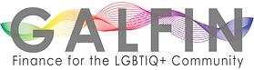 GALFIN logo v6 RGB.png
