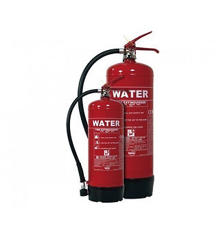 w-co2-type-fire-extinguisher-gas-cartrid