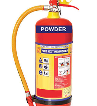 dry-chemical-powder-fire-extinguisher-50