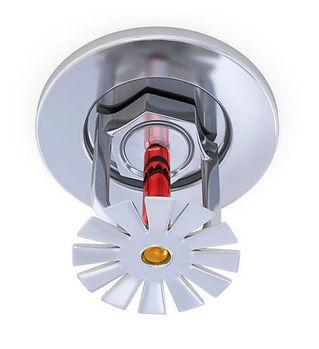 fire-sprinkler-500x500.jpg