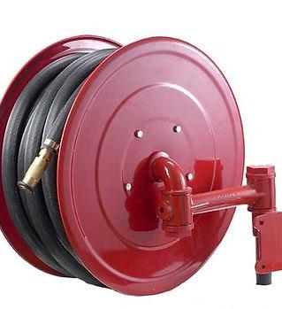 hose-reel-500x500.jpg