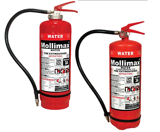 water-stored-pressure-type-fire-extingui