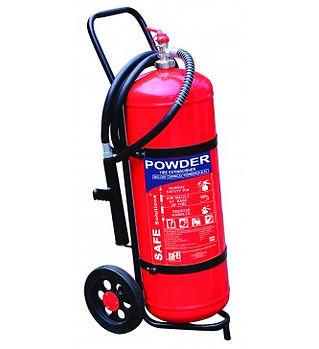 dry_powder_trolley_50kg.jpg