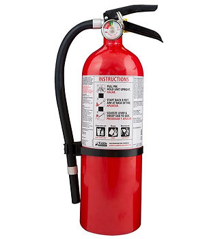 kidde-fire-extinguishers-21026946p-64_10