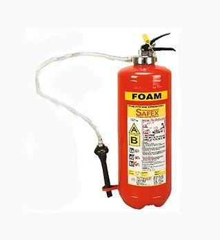foam-fire-extinguisher-500x500.jpg