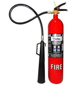 4-5-kg-carbon-dioxide-type-portable-fire