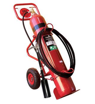 22kg-co2-mobile-extinguisher.jpg