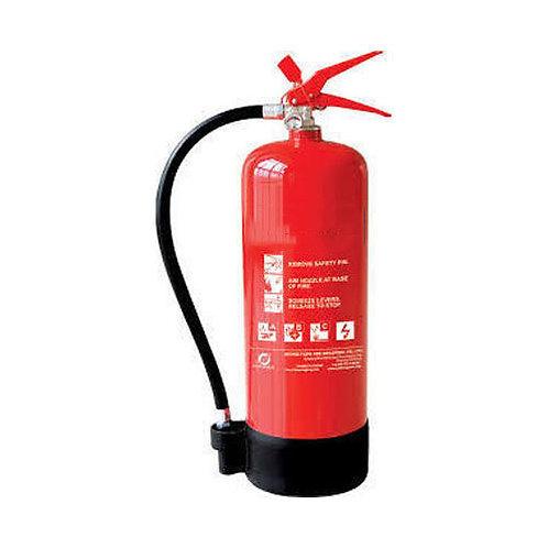 Mechanical Foam Fire ExtinguisherCapacity 9ltr.