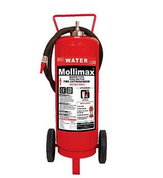 50-litre-water-co2-tyoe-fire-extinguishe